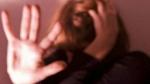 മദ്യം നല്കിയത് ഭര്ത്താവ്, പീഡിപ്പിച്ച് സുഹൃത്തുക്കള്; തിരുവനന്തപുരത്തെ ഞെട്ടിച്ച് കൂട്ട ബലാത്സംഗം