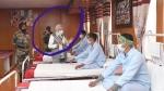 മോദി ലാഡാക്കിലെ ആശുപത്രിയില് പോയത് ഫോട്ടോ എടുക്കാന്... മരുന്നില്ല, ഡോക്ടറില്ല, ഫോട്ടോഗ്രാഫറുണ്ട്
