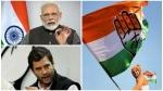 വീഡിയോ വാറുമായി കോണ്ഗ്രസ്, ലഡാക്കില് നടന്നത്, മോദിയുടെ കള്ളം, ബിജെപി നേതാക്കള് തന്നെ....
