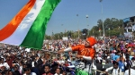 കോണ്ഗ്രസിന്റെ മാസ്റ്റര്സ്ട്രോക്ക്; ബിജെപി വിട്ടു വന്ന നേതാവിന് സുപ്രധാന ചുമതല, ഇനി കളിമാറും