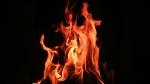 മെഴുക് തിരി നിര്മ്മാണ ശാലയില് സ്ഫോടനം; 16 വയസുകാരന് ഉള്പ്പടെ 7 പേര് മരിച്ചു