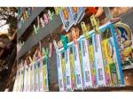 സമ്മര് ബംബര് ലോട്ടറിയിലെ ഒന്നാം സമ്മാനക്കാരൻ കാണാമറയത്ത്! 6 കോടിയുടെ ഉടമ
