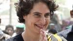 ടാസ്ക് ഫോഴ്സുമായി പ്രിയങ്ക ഗാന്ധി; ഇലക്ഷന് മോഡില് കോണ്ഗ്രസ്, ഉത്തര് പ്രദേശില് കളി വേറെ ലെവല്