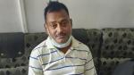 വികാസ് ദുബെയെ വധിച്ചത് വ്യാജ ഏറ്റുമുട്ടലില്, 5 ചോദ്യങ്ങള് ഉറപ്പിക്കും, പോലീസ് പറഞ്ഞ നുണകള് ഇങ്ങനെ