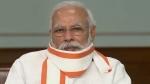 ഇന്ത്യ ഗ്ലോബല് വീക്ക് 2020; പ്രധാനമന്ത്രി നരേന്ദ്ര മോദി ലോകത്തെ അഭിസംബോധന ചെയ്ത് സംസാരിക്കും