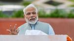 നരേന്ദ്രമോദിയുടെ സുരക്ഷാ ചുമതലക്ക് കൊവീഡ് ഭേദമായ 150 പൊലീസുകാര്; അയോധ്യയിലെത്തി