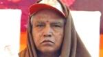 കര്ണാടക 'സ്തംഭിക്കും'... യെഡിയൂരപ്പയില് നിന്ന് 6 പേര്ക്ക് കൊറോണ, പ്രമുഖര് ക്വാറന്റൈനില്
