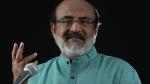 കേന്ദ്രസർക്കാരിന്റെ 21 ലക്ഷം കോടി രൂപയുടെ ഉത്തേജക പാക്കേജിന് എന്തു സംഭവിച്ചുവെന്ന് തോമസ് ഐസക്