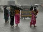 ബംഗാൾ ഉൾക്കടലിൽ ന്യൂനമർദ്ദം; 3 ജില്ലകളിൽ റെഡ് അലർട്ട് പ്രഖ്യാപിച്ചു!! അതീവ ജാഗ്രതാ നിർദ്ദേശം
