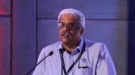 സ്വർണ്ണക്കടത്ത് കേസ്: എം ശിവശങ്കറിനെ എന്ഐഎ ചോദ്യം ചെയ്യുന്നു, ഇത് രണ്ടാം തവണ