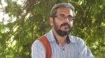'പാലാരിവട്ടത്തെ പാലം ഹിന്ദു പാലമോ?'; സംഘപരിവാരം തലകുനിക്കുന്ന ഭക്തിയെന്ന് ഡോ: ആസാദ്