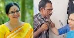 പുളിമൂട്ടിലെ ലോഡ്ജ് മുറിയില് പോയത് സന്ധി സംഭാഷണത്തിന്... മുന്കൂര് ജാമ്യം വേണമെന്ന് ഭാഗ്യലക്ഷ്മി