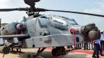 എംഐ-17 ഹെലികോപ്ടർ നവീകരണ കരാറിലും വന് ക്രമക്കേടുകള്; കരാറിനെടുത്ത സമയം 15 വര്ഷമെന്നും സിഎജി