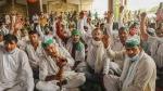 കർഷകരുടെ 'റെയിൽ റോക്കോ' സമരം; ചരക്കുനീക്കത്തെ പ്രതികൂലമായി ബാധിക്കുമെന്ന് റെയിൽവേ