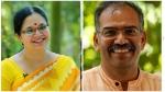 അടി കൊണ്ടത് ജെട്ടി നിരീക്ഷകന് മാത്രമല്ല, ചെകിട് തലോടി നോക്കൂ, 3 സ്ത്രീകള് 10 മിനുട്ടില് തകര്ത്തു