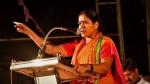 പൊതുരംഗത്ത് നിന്ന് അപ്രത്യക്ഷയായി ശോഭ സുരേന്ദ്രന്..! ഒഴിവാക്കിയോ? ബിജെപി നേതൃത്വം പറയുന്നത് ഇങ്ങനെ
