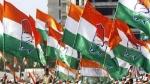 ബിജെപിയുടെ ചതിക്കുഴിയില് വീഴരുത്; കോണ്ഗ്രസിന്റെ പ്രത്യേക നിര്ദേശം, ബിഹാറില് ഫുള് ലോക്കല്
