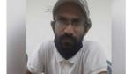 മാധ്യമ പ്രവർത്തകൻ സിദ്ധിഖ് കാപ്പനെ 14 ദിവസത്തെ ജുഡീഷ്യൽ കസ്റ്റഡിയിൽ വിട്ട് കോടതി