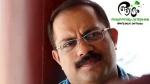 കുഞ്ഞിരാമേട്ടൻ മാപ്പുപറയേണ്ട കാര്യമില്ലെന്ന് കെഎം ഷാജി; വധഭീഷണി മനപ്പൂർവ്വമല്ലെങ്കില് ക്ഷമിക്കും