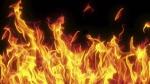 ഗുജറാത്തിലെ കൊവിഡ് ആശുപത്രിയിൽ തീപിടുത്തം, ഐസിയുവിലെ 5 രോഗികൾ പൊള്ളലേറ്റ് മരിച്ചു