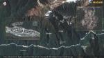 ഭൂട്ടാന് അതിര്ത്തിയില് ഗ്രാമം നിര്മിച്ച് ചൈന, 9 കിലോ മീറ്റര് നീളത്തില് റോഡുകളും ഒപ്പം വീടുകളും