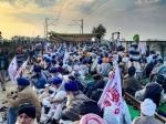 ദില്ലി ചലോ: ദില്ലിയിലെ സ്റ്റേഡിയങ്ങൾ താൽക്കാലിക ജയിലാക്കാൻ അനുവദിക്കില്ല; അനുമതി നിരസിച്ച് ദില്ലി സർക്കാർ