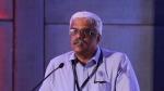 എം ശിവശങ്കറും, സ്വപനയും കസ്റ്റംസ് കസ്റ്റഡിയില്: കസ്റ്റഡി കാലാവധി 5 ദിവസം