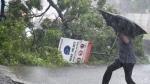 ബുറേവി ചുഴലിക്കാറ്റ്: ആശുപത്രികളും മെഡിക്കല് കോളേജുകളും മുന്നൊരുക്കങ്ങള് നടത്താന് നിര്ദ്ദേശം