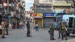 ഇന്ത്യയിലെ ഏറ്റവും വലിയ തോക്ക് ലൈസൻസ് അഴിമതി; ജമ്മുവിൽ ജില്ലാ മജിസ്ട്രേറ്റുമാർ സിബിഐ വലയിൽ