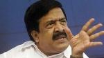 സോളാറിലെ സിബിഐ തിരഞ്ഞെടുപ്പ് സ്റ്റണ്ട് മാത്രം, രാഷ്ട്രീയ ഗൂഢലക്ഷ്യം, പ്രതികരിച്ച് ചെന്നിത്തല