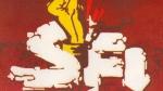കർഷക സമരത്തിന് ഐക്യദാർഢ്യവുമായി എസ്എഫ്ഐ, കർഷകരുടെ സമാന്തര പരേഡിൽ അണിനിരക്കും