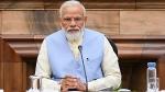 ഗുജറാത്ത് കേവദിയയില് നിന്നും 8 പുതിയ ട്രെയിനുകള്; ഫ്ളാഗ് ഓഫ് കര്മ്മം പ്രധാനമന്ത്രി നിര്വഹിക്കും