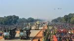 രാജ്യം 72ാമത് റിപബ്ലിക്ക് ദിനാഘോഷ നിറവില്, കനത്ത സുരക്ഷാ ക്രമീകരണങ്ങള് സജ്ജം