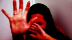 മധ്യപ്രദേശിനെ ഉലച്ച് ലൈംഗിക അതിക്രമങ്ങൾ: ഇൻഡോറിൽ വിദ്യാർഥിനിയെ പീഡിപ്പിച്ച് റെയിൽവേ ട്രാക്കിലുപേക്ഷിച്ചു