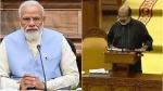 സംസ്ഥാന ബജറ്റ് 2021; കേരളത്തോട് വിവേചനം, കേന്ദ്രത്തിനെതിരെ വിമര്ശവുമായി തോമസ് ഐസക്