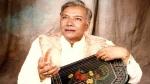 ഇതിഹാസ സംഗീതജ്ഞന് ഉസ്താദ് ഗുലാം മുസ്തഫ ഖാന് അന്തരിച്ചു, അന്ത്യം 90ാം വയസ്സില്!!