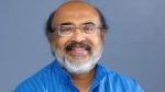 സംസ്ഥാന ബജറ്റ്: പ്രവാസികള്ക്കായി കൂടുതല് പണം ചെലവഴിച്ചത് ആര്?  180 കോടി... കഴിഞ്ഞ സര്ക്കാരിന്റെ മൂന്നിരട്ടി