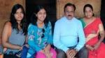 ഒരു ദിവസം കാത്തിരിക്കൂ, അവർ പുനർജനിക്കും; മന്ത്രവാദിയുടെ നിർദ്ദേശത്തിൽ രണ്ട് പെൺമക്കളെ കൊന്ന് മാതാപിതാക്കൾ