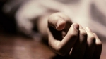 വീട്ടുകാരുടെ എതിര്പ്പ്; കണ്ണൂരില് തീ കൊളുത്തി ആത്മഹത്യക്ക് ശ്രമിച്ച കമിതാക്കള് മരിച്ചു