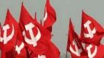സിപിഐ സ്ഥാനാര്ത്ഥി പട്ടികയായി, പുനലൂരില് സുപാല്, 13 സിറ്റിംഗ് എംഎല്എമാര് മത്സരിക്കും