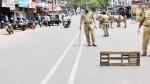 കേരള നിയമസഭാ തെരഞ്ഞെടുപ്പ് 2021: രാഷ്ട്രീയ പാര്ട്ടികള്ക്കുള്ള കോവിഡ് മാര്ഗനിര്ദ്ദേങ്ങള് പുറത്തിറക്കി