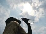 സംസ്ഥാനത്ത് ചൂട് കൂടുന്നു; ജാഗ്രത പാലിക്കണമെന്ന മുന്നറിയിപ്പുമായി ദുരന്ത നിവാരണ അതോറിറ്റി