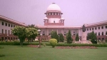 50 ശതമാനം സംവരണം: സംസ്ഥാനങ്ങളുടെ നിലപാട് തേടി സുപ്രീംകോടതി