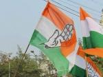 69 സീറ്റുകളിൽ കോൺഗ്രസിന് വിജയം ഉറപ്പ്: ജില്ലാടിസ്ഥാനത്തിൽ കണക്ക് നിരത്തി പാർട്ടി