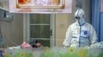 കൊവിഡ് പ്രതിരോധം: വൻ വെല്ലുവിളിയായി ഓക്സിജൻ ക്ഷാമം, ഭോപ്പാലിൽ 6 രോഗികൾ മരണപ്പെട്ടതായി റിപ്പോർട്ട്