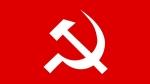 യുഎഎസ് കപ്പല്പടയുടെ അഭ്യാസം ഇന്ത്യയുടെ പരമാധികാരത്തിന് നേരേയുള്ള വെല്ലുവിളി: സിപിഎം