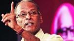 'തീവ്രവ്യാപനം മറ: മിതമായ വിലക്ക് ജനങ്ങൾക്ക് വാക്സിൻ ലഭ്യമാക്കുന്നതില് നിന്ന് കേന്ദ്രം തലയൂരുന്നു'
