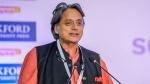 കോൺഗ്രസ് എംപി ശശി തരൂരിന് കൊവിഡ്: അമ്മയ്ക്കും സഹോദരിയ്ക്കും വൈറസ് ബാധ, വാക്സിനുകള്ക്ക് വൈറസ് ബാധ തടയാനാവില്ല