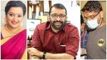 വിവാദ ഫ്ലാറ്റില് കസ്റ്റംസിന്റെ പരിശോധന; ശ്രീരാമകൃഷ്ണനെതിരെ ശരിക്കും 'കുരുക്ക് മുറുകുമോ'