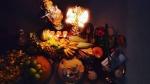 സമ്പല് സമൃദ്ധിയിലേക്ക് കണികണ്ടുണര്ന്ന് കേരളം; പുത്തന് പ്രതീക്ഷകളുമായി വിഷു ദിനം